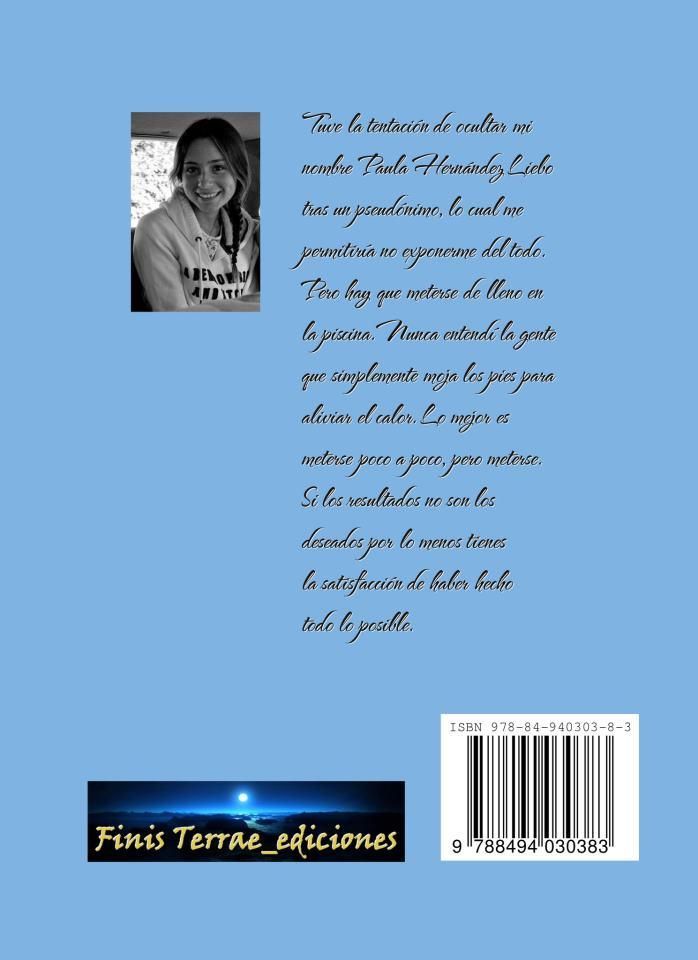 Contraportada libro Paula Hernández
