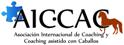 logo AICCAC
