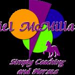 logo BielMcMillan