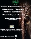 Jornadas-Intervenciones-Educativas