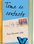 Libro Toma de contacto