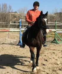 Hector Calvo