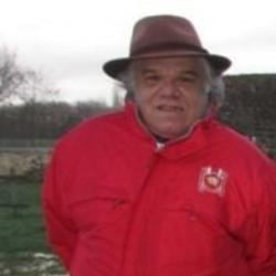 Jose Sanchez Cebollada